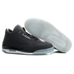 cheap Nike Air Jordan 5Lab3 black